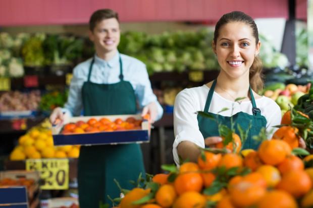 PRCH: Wielu sprzedawców chce pracować w weeekendy