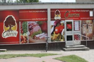 Grupa Chorten pozyskała 49 nowych sklepów