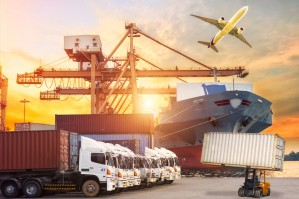 Logistyka odczuje negatywne skutki ograniczenia handlu w niedziele