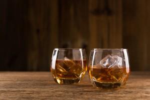 W sejmowym barze nielegalnie handlowano alkoholem