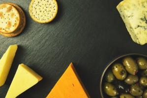 W 2018 r. wzrost spożycia serów w UE będzie większy niż wzrost eksportu