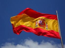 Rzecznik rządu: Polska w pełni respektuje zasady integralności terytorialnej Hiszpanii