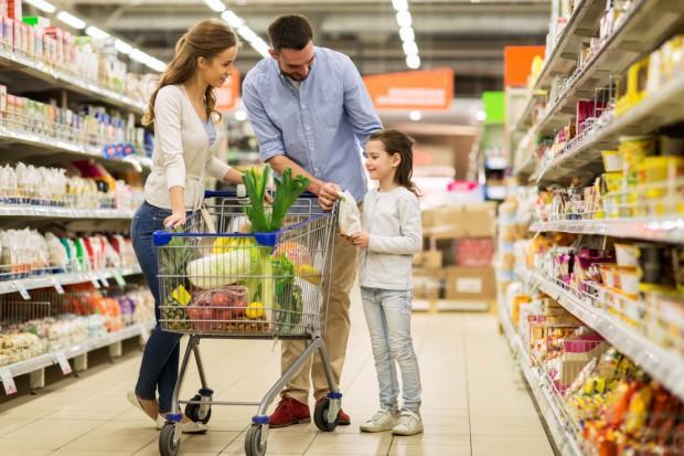 Jakość, cena i pochodzenia - to ma znacznie podczas codziennych zakupów