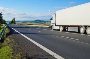 Globalny rynek logistyki dla e-commerce urośnie do ponad 800 mld dol. w 2024 r.