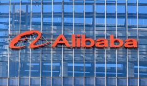 E-handel: Alibaba Group inwestuje 15 mld dolarów w nowe technologie
