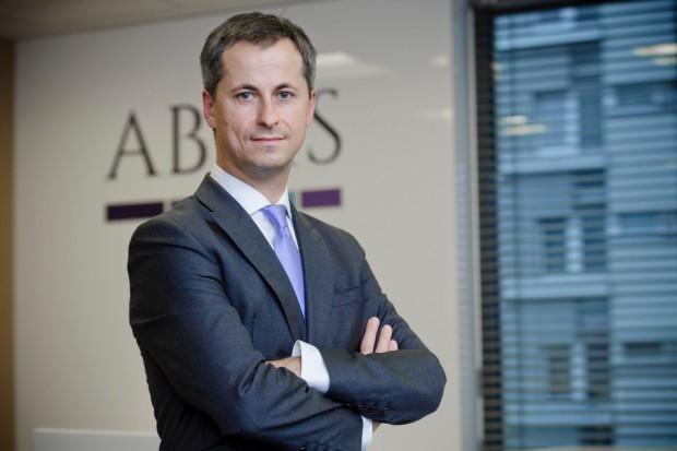 Abris Capital Partners: Chcemy przyspieszać rozwój firm spożywczych