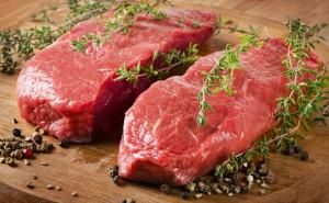 Kolejne kraje dopuszczają wołowinę na swoje rynki