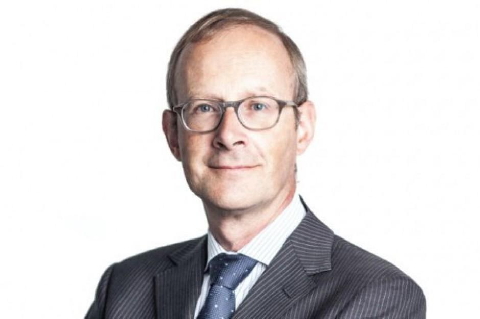 Prezes Wyborowa Pernod Ricard: mamy sporo nowości wysokiej jakości
