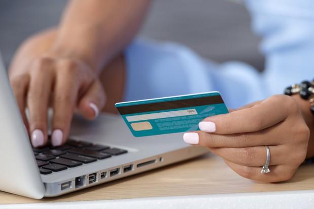 Cyberataki to 445 mld dolarów strat dla gospodarki