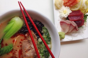 Rynek HoReCa: Wegańska kuchnia nadaje ton