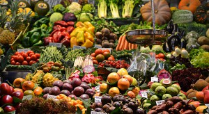 Biohandel w większym formacie - wywiad z prezesem Organic Farma Zdrowia