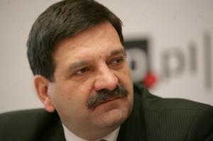 Do 100 tys. zł kary za łamanie zakazu handlu w niedziele