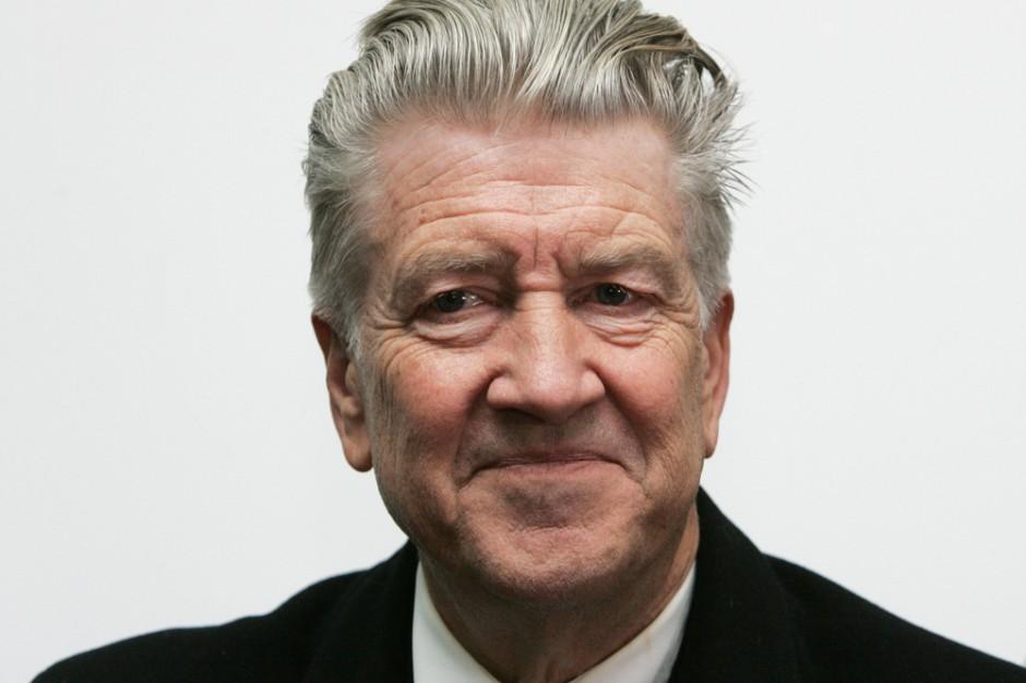 David Lynch stworzył piwo inspirowane serialem