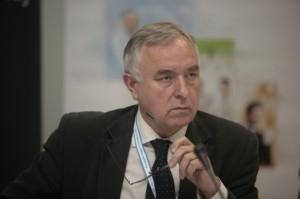 Wyżnikiewicz: Coraz bardziej opłaca się wymiana handlowa w Europie Środkowo-Wschodniej