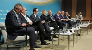 X FRSiH: Top menadżerowie i eksperci w debacie Sukcesja i ekspansja: droga od lokalnej firmy do globalnego koncernu