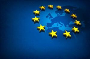Eurostat: rośnie eksport dóbr z UE, ciągle jednak jest deficyt