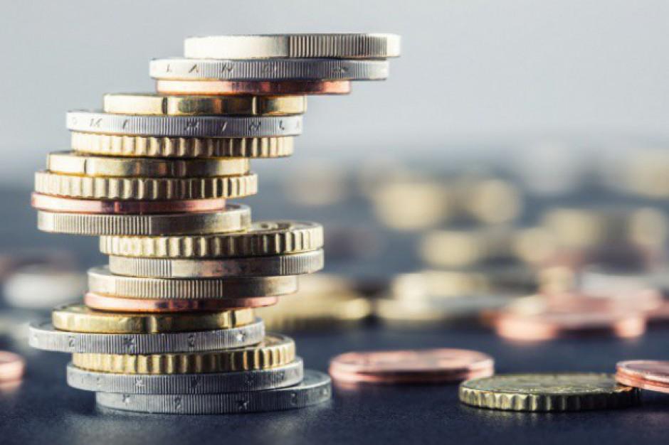 ARiMR: Rusza wypłata zaliczek z tytułu tegorocznych dopłat bezpośrednich