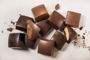 Wawel chce w 2018 uruchomić nowe produkcje i rozbudować portfolio o nowe warianty słodyczy