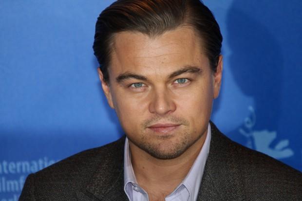 Leonardo DiCaprio inwestuje w start-up Beyond Meat