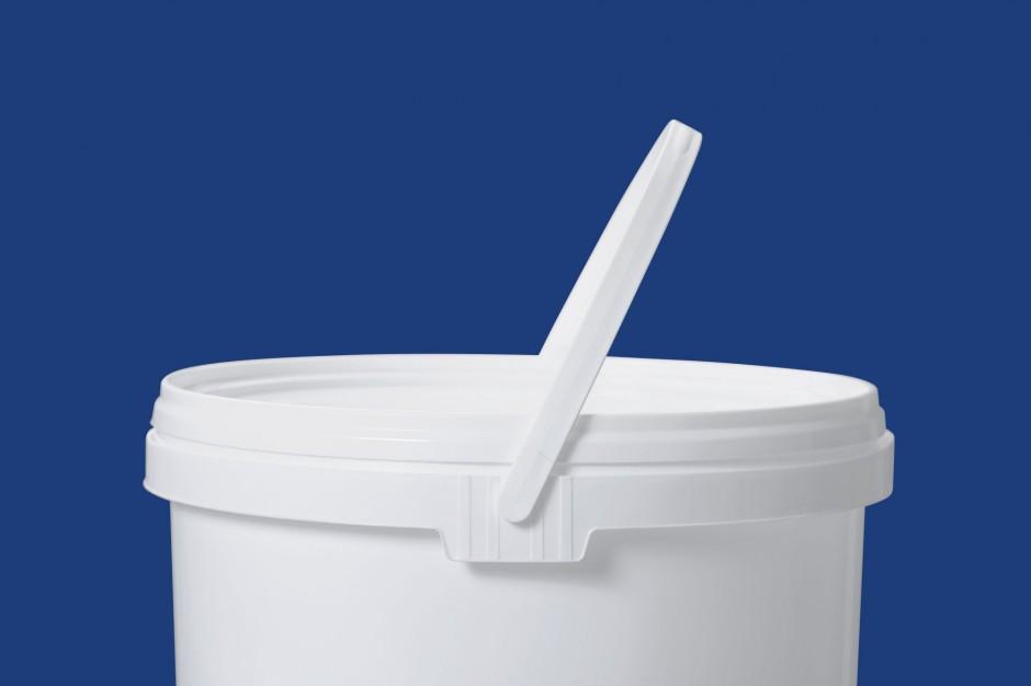 Plast-Box wprowadza opakowania ze zintegrowanym uchwytem