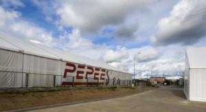 Pepees: Epsilon FIZAN ma już ponad 19 proc. akcji