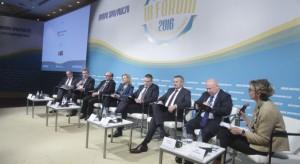 Prezesi i dyrektorze czołowych spółek spożywczych w Polsce potwierdzili udział w X FRSiH!