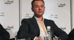 Szef Pyszne.pl:  W I pół. 2017 r. wygenerowaliśmy zamówienia o wartości ok. 150 mln zł (wywiad)