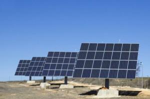 Energia odnawialna przyszłością polskiej wsi