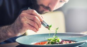 Świętujemy Międzynarodowy Dzień Szefa Kuchni