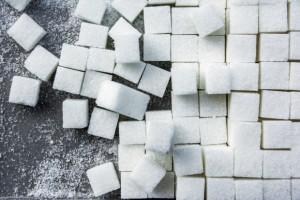 Rynek cukru - analiza IERiGŻ