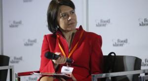 Ajinomoto Jawo: Umowa UE-Japonia tworzy podstawę do rozwoju współpracy