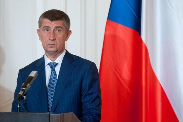 Andrej Babiš z szansą na fotel premiera Czech. Co to oznacza dla polskiego sektora rolno-spożywczego?