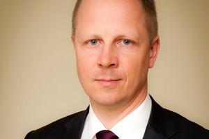 Dyrektor Frosty: Nasze moce produkcyjne w Polsce zwiększyliśmy już 20-krotnie