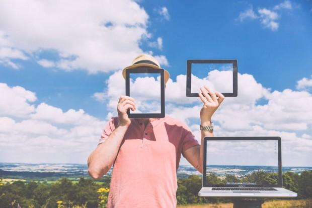 Interfejsy głosowe przyszłością rozwoju technologii konsumenckich