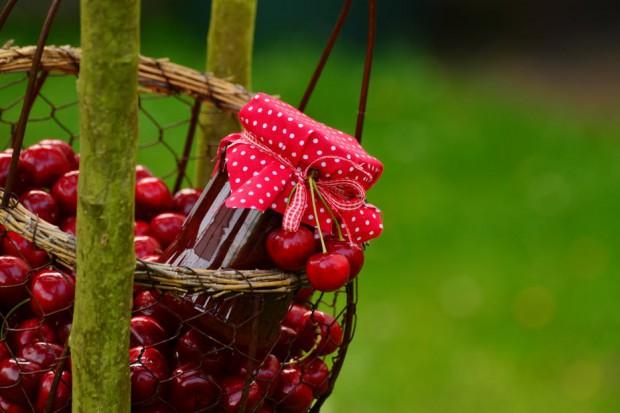 KUPS: Nieurodzaj owoców wpływa na branżę przetwórczą