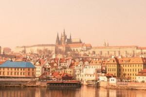 Czechy: Ruch ANO wygrywa wybory parlamentarne - wyniki częściowe