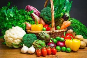 Wydano już 6 mld zł na programy żywieniowe, a uczniowie i tak tyją