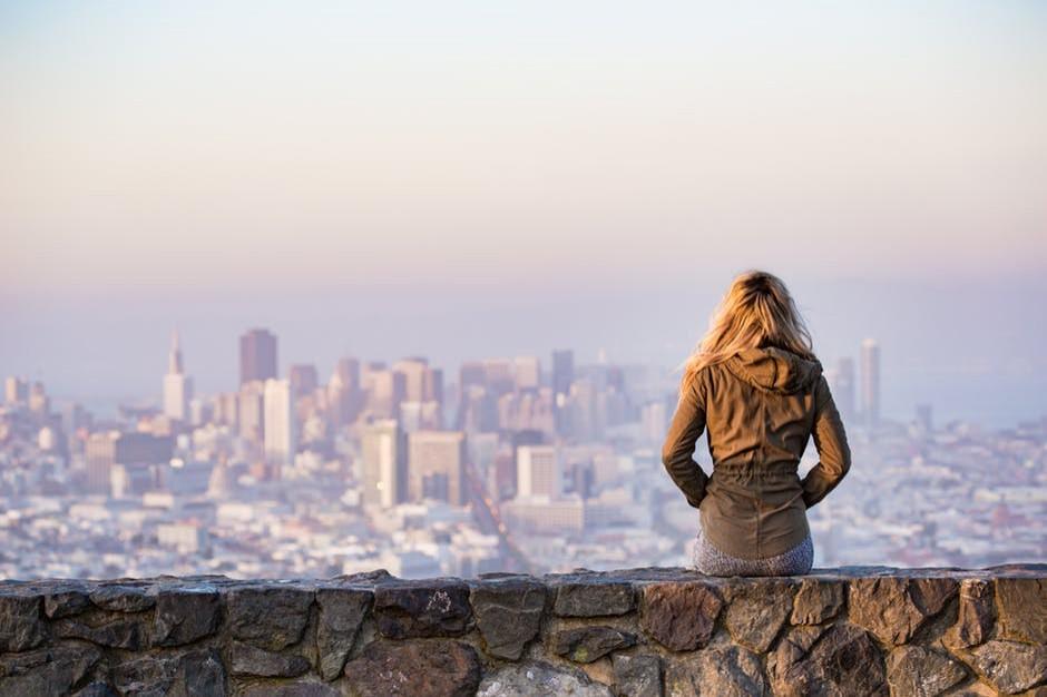 Za 30 lat zdecydowana większość ludzi na świecie będzie mieszkać w miastach
