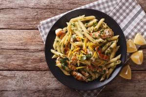 TOP15 najpopularniejszych serwisów kulinarnych