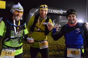 ZPC Bałtyk i batony Bossman sponsorem wspierającym rajd Harpagan
