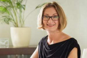 Dyrektor spółki Wawel o dużych inwestycjach w rozwój i o planach (pełny wywiad)