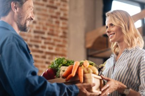 Badanie: Kim jest eko-konsument?