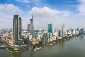 PAIH i MR organizują misję gospodarczą do Wietnamu