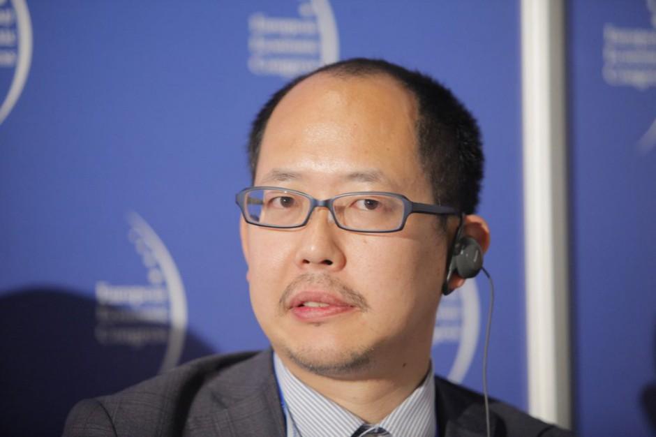 Dyrektor JETRO Warszawa: Poprawi się dostęp do rynku w Japonii