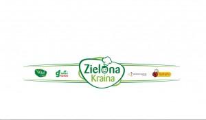 Green Factory i Jeronimo Martins razem edukują dzieci jak zdrowo jeść