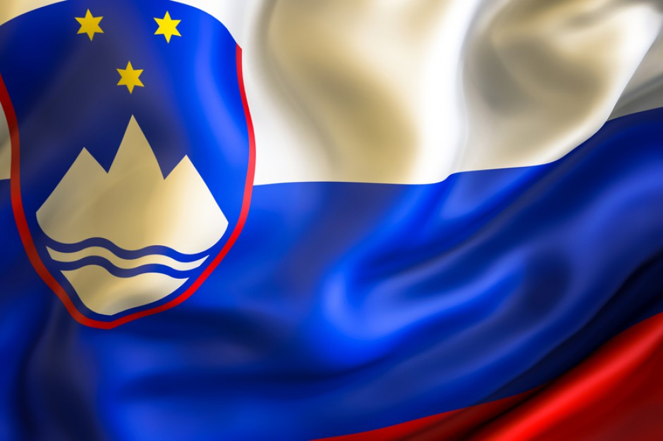 Słowenia chce zwiększyć eksport produktów rolno-spożywczych do Polski i poszerzyć współpracę