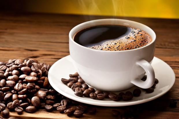 Ikea ściąga kawę z Ugandy