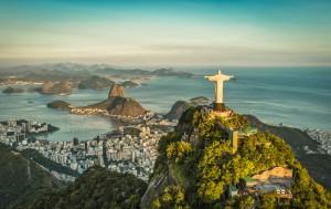 Brazylijska branża mięsna wciąż w tarapatach
