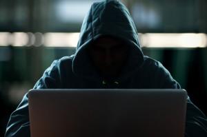 Nowy wirus komputerowy atakuje Europe