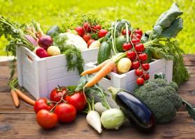 Badanie IMAS: Jaki wizerunek ma żywność ekologiczna?